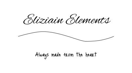 Eliziainelements logo